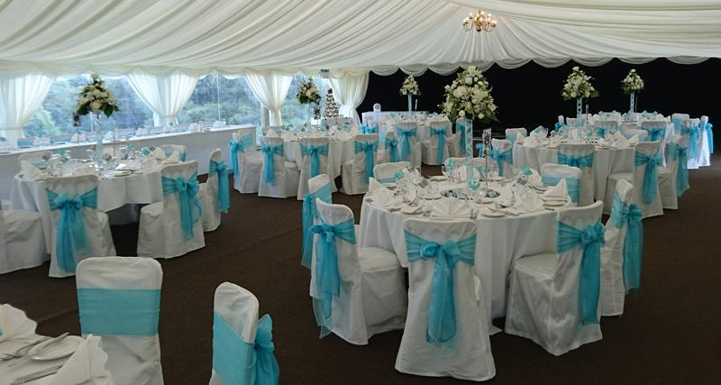 Strides Wedding Specialists & Chair Covers by Strides Wedding Specialists in Chesterfield